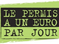 autocollant-sticker-permis