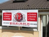bache-banderolle-mbr
