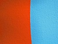 deco_interieur_canvas_espace_color_001