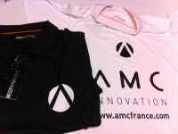 tee-shirt-amc-innovation