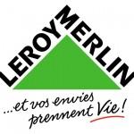 logo_leroymerlin
